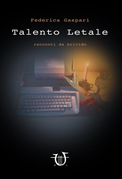 fronte-talento-letale